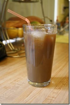 IMG 9108 533x800 thumb My Iced Coffee Recipe