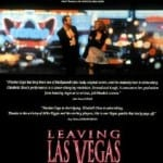 leaving-las-vegas.jpg