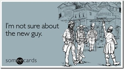not-sure-about-new-workplace-ecard-someecards