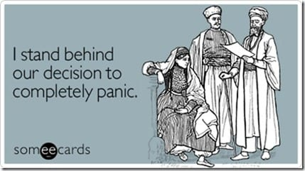 stand-behind-decision-completely-workplace-ecard-someecards