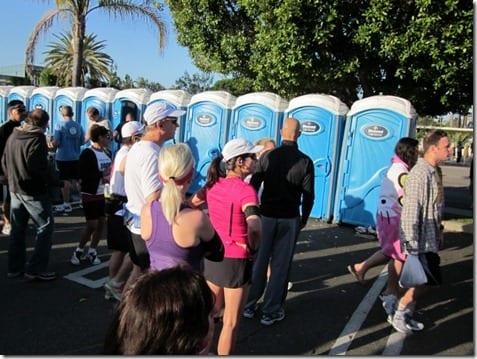 IMG 4296 800x600 thumb Laguna Hills Half Marathon PR
