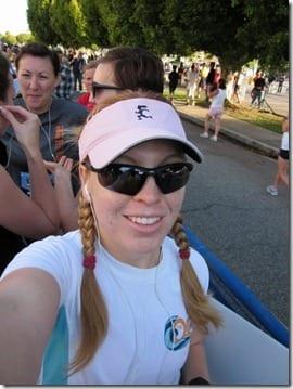 IMG 4299 600x800 thumb Laguna Hills Half Marathon PR