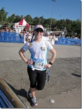 IMG 4305 600x800 thumb1 Laguna Hills Half Marathon PR