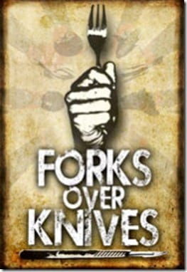 forks over knives image thumb1 Forks Over Knives Review