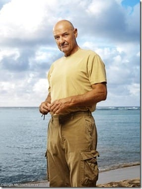 john-locke-from-lost