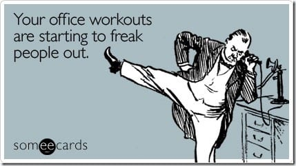 office workouts workplace ecard someecards thumb Trader Joes Broccoli Slaw