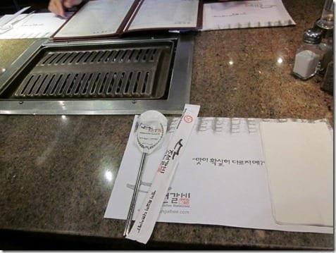 IMG 0231 800x600 thumb ChoSun Galbee Restaurant
