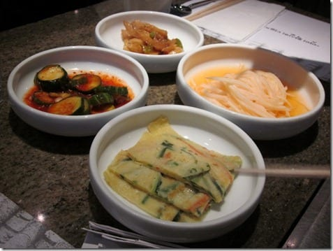 IMG 0236 800x600 thumb ChoSun Galbee Restaurant