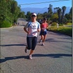 monica-running-redlands.jpg