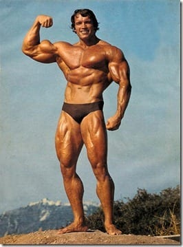 arnold swarzeneggar thumb New Rules of Lifting for Women Who Look Like Men