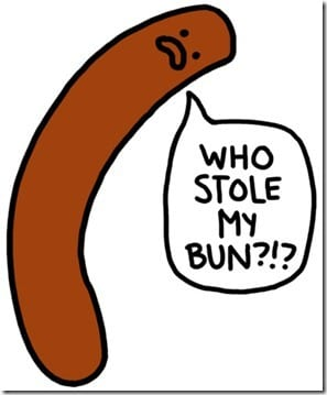 give-him-his-bun-back