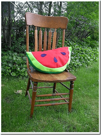 image thumb27 Watermelon Redecorating