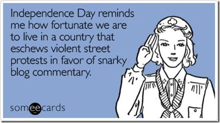 someecards 4th of july