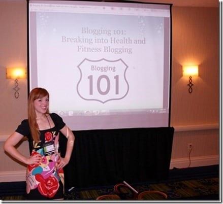 blogging 101 pic