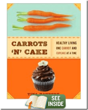 image thumb17 Carrots N Cake Boob Signing