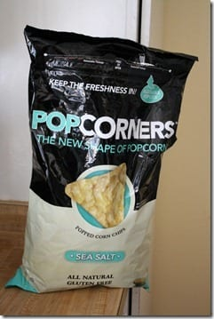 seasalt popcorners