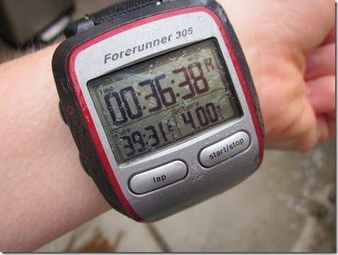 IMG 0193 800x600 thumb My Favorite Marathon Video