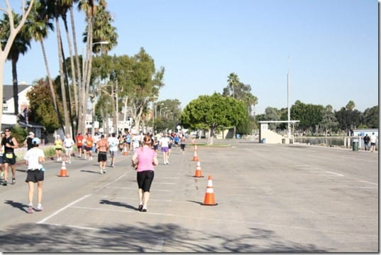 IMG 0364 800x533 thumb Long Beach Marathon Recap