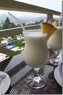 IMG 1534533x800 thumb If You Like Pina Coladas…