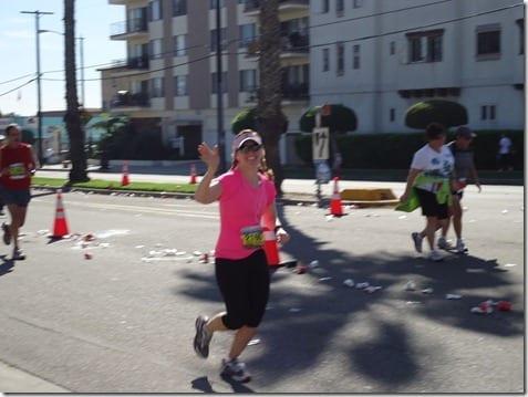 DSC00055 1 thumb Running Versus Jogging