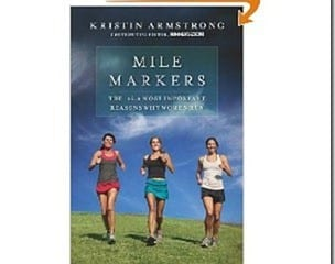 2011 Holiday Gift Guide for Runners