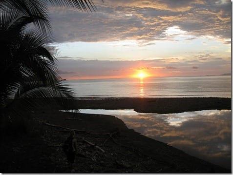 paradise in costa rica 2