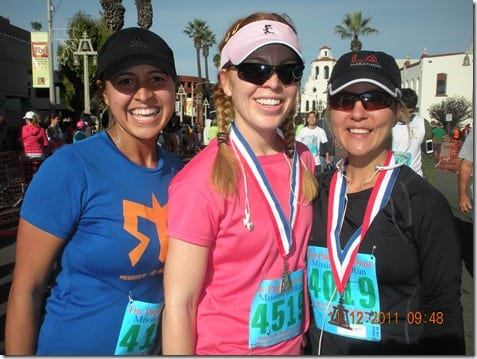 post mission inn run (2)