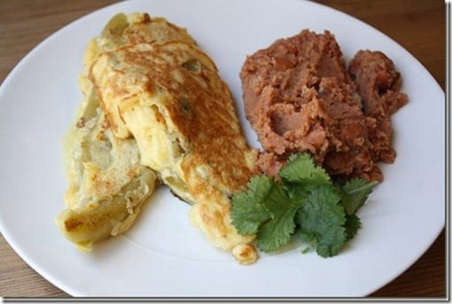 chili relleno recipe thumb Top Five Foodies of 2011