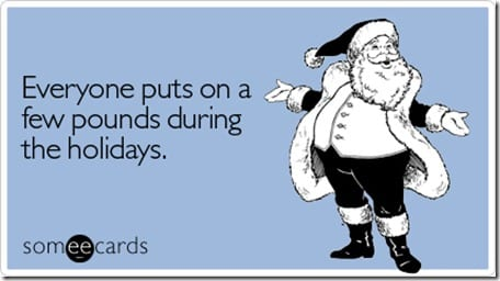 everyone-puts-few-pounds-christmas-ecard-someecards