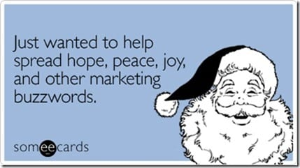 wanted-help-spread-hope-christmas-ecard-someecards