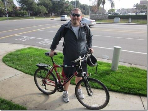 IMG 4405 800x600 thumb Southern California Half Marathon