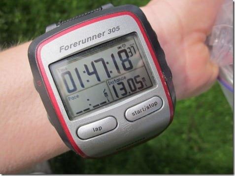 IMG 4406 800x600 thumb Southern California Half Marathon