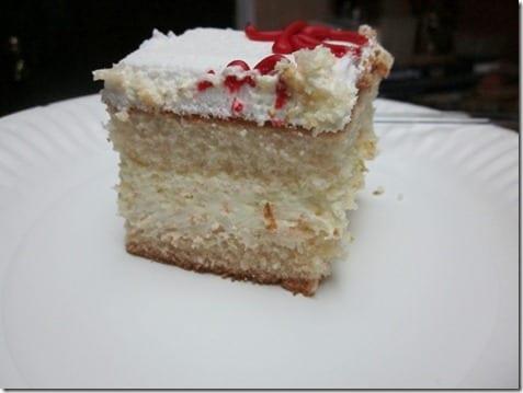 costco cake