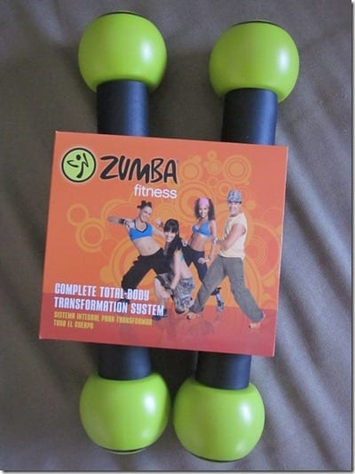 IMG 5176 800x600 thumb Weight Loss Wednesday–Work out at Home Giveaway