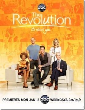 The_Revolution