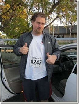 ben first 5k thumb Couch to 10 Miles