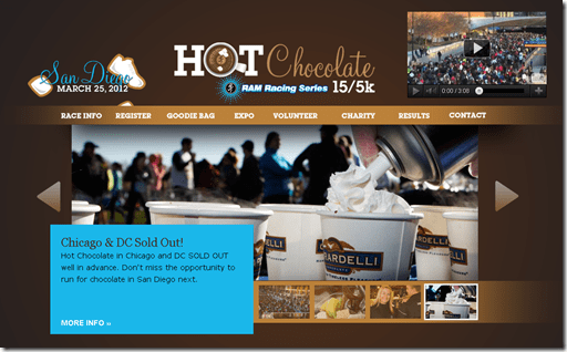 image thumb4 Hot Chocolate 15k Dinner