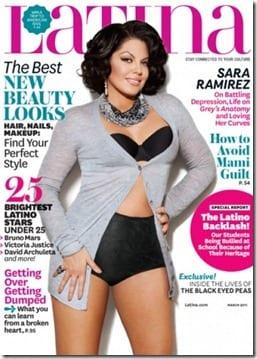 latina magazine thumb RER Giveaway Winners and Policy
