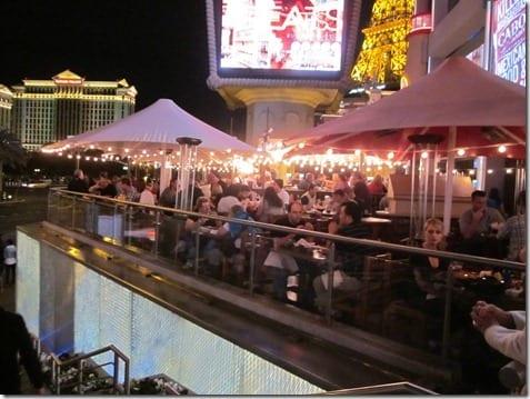 IMG 7351 thumb One Night In Vegas