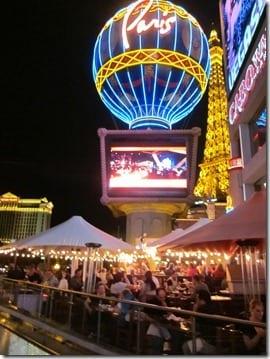 IMG 7354 thumb One Night In Vegas