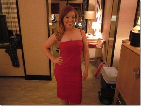 IMG 7392 800x600 thumb One Night In Vegas