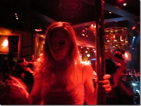 IMG 7419 800x600 thumb One Night In Vegas