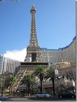 IMG 7446 600x800 thumb One Night In Vegas