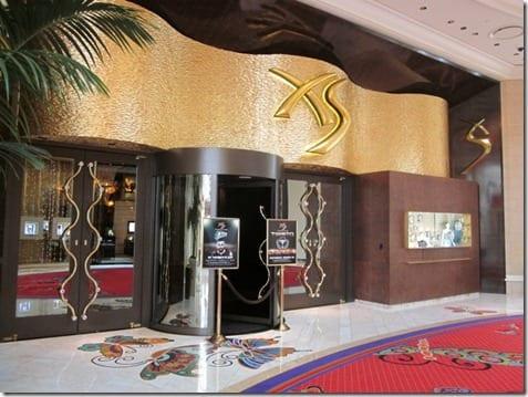 IMG 7458 800x600 thumb One Night In Vegas