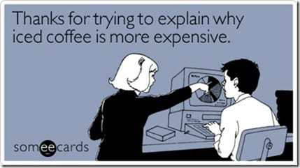 trying-explain-why-iced-thanks-ecard-someecards