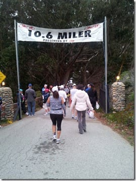 20120429 063315 600x800 thumb1 Big Sur 10.6 Mile Race Review