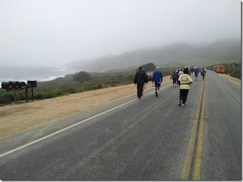 20120429 073421 800x600 thumb Big Sur 10.6 Mile Race Review