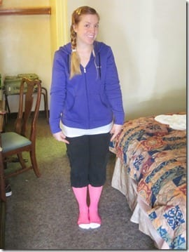 IMG 0316 thumb Zensah Compression Socks Review