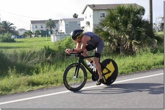 armstrong on bike