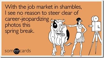 job-market-college-ecard-someecards